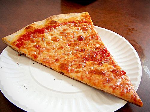 photo: Serious Eats