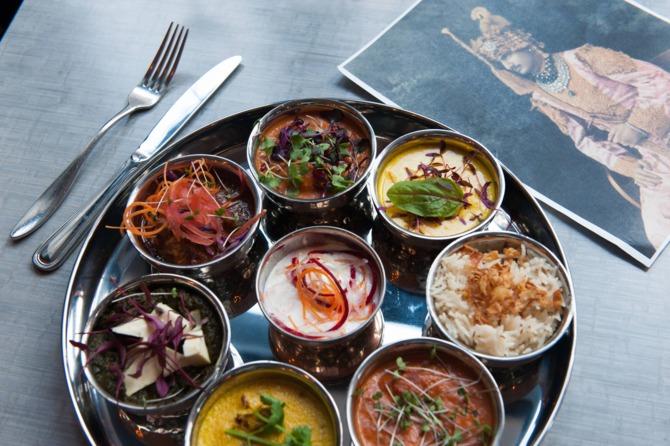 20-babu-2-assorted-curries.nocrop.w670.h446.jpg