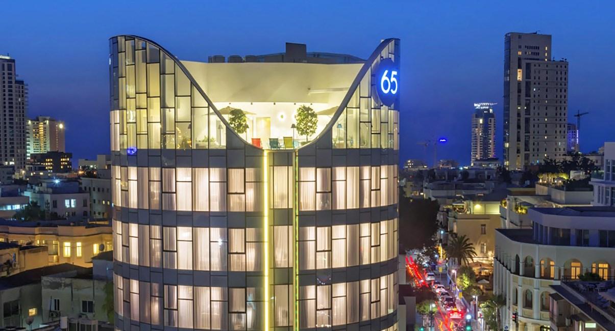 65-hotel-telaviv-8.jpg