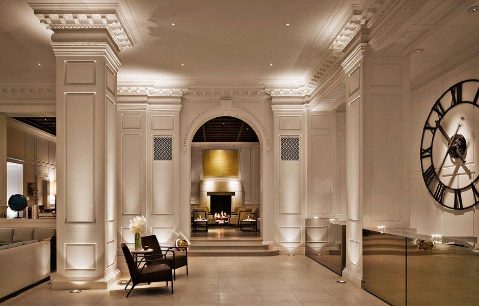 architecture-boutique-historic-hotels.jpg
