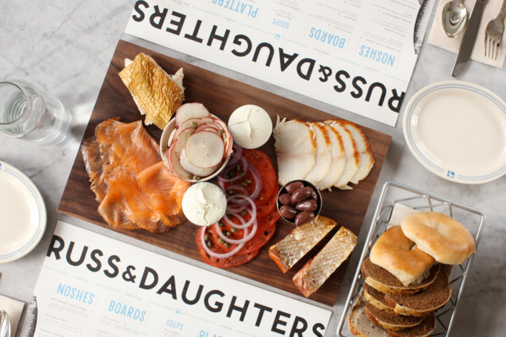 russ-and-daughters-cafe01.w710.h473.jpg