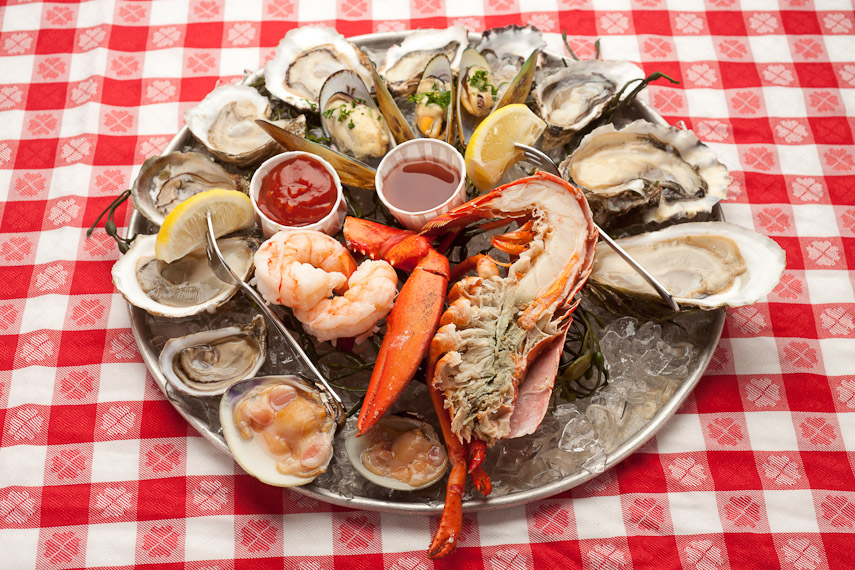 Grand_Central_Oyster_Bar_oysters.jpg