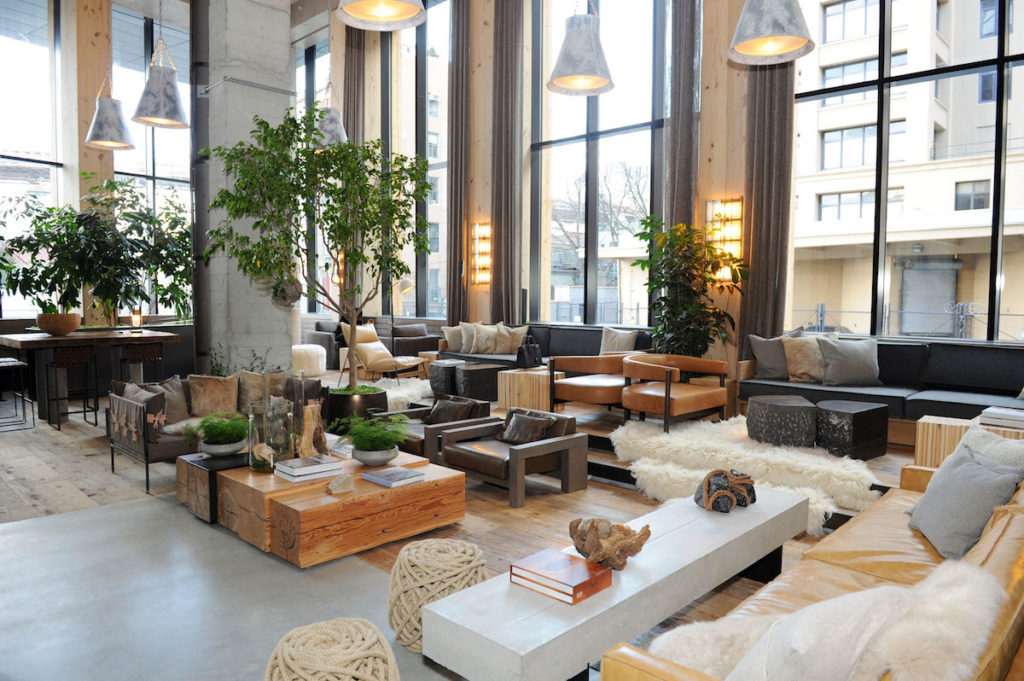 Hotel-Lobby-Lounge-1-1024x681.jpg