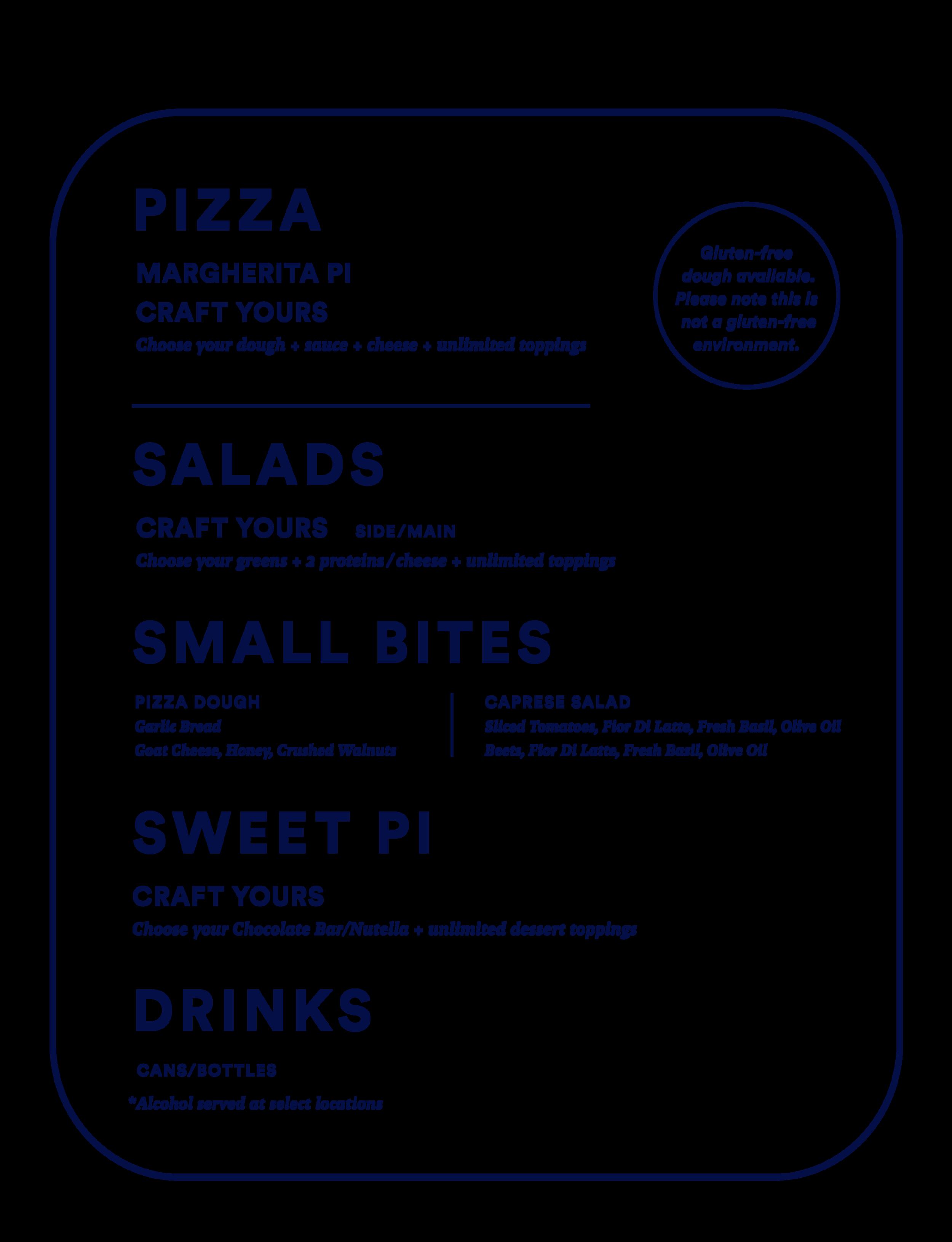 menu_2018-01.png