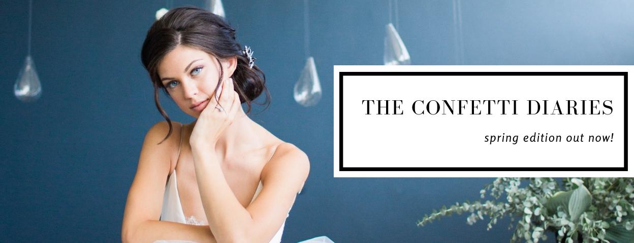 the confetti diaries.jpg