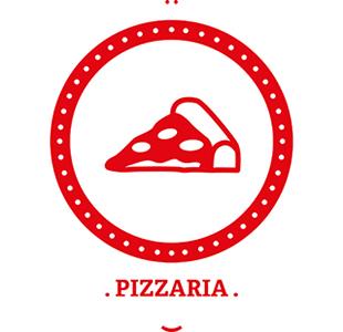 Venha provar nossos mais de 30 deliciosos sabores de pizza no rodízio da Pizzaria Palatu's.