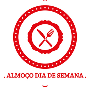 O melhor custo-benefício de Porto Alegre.