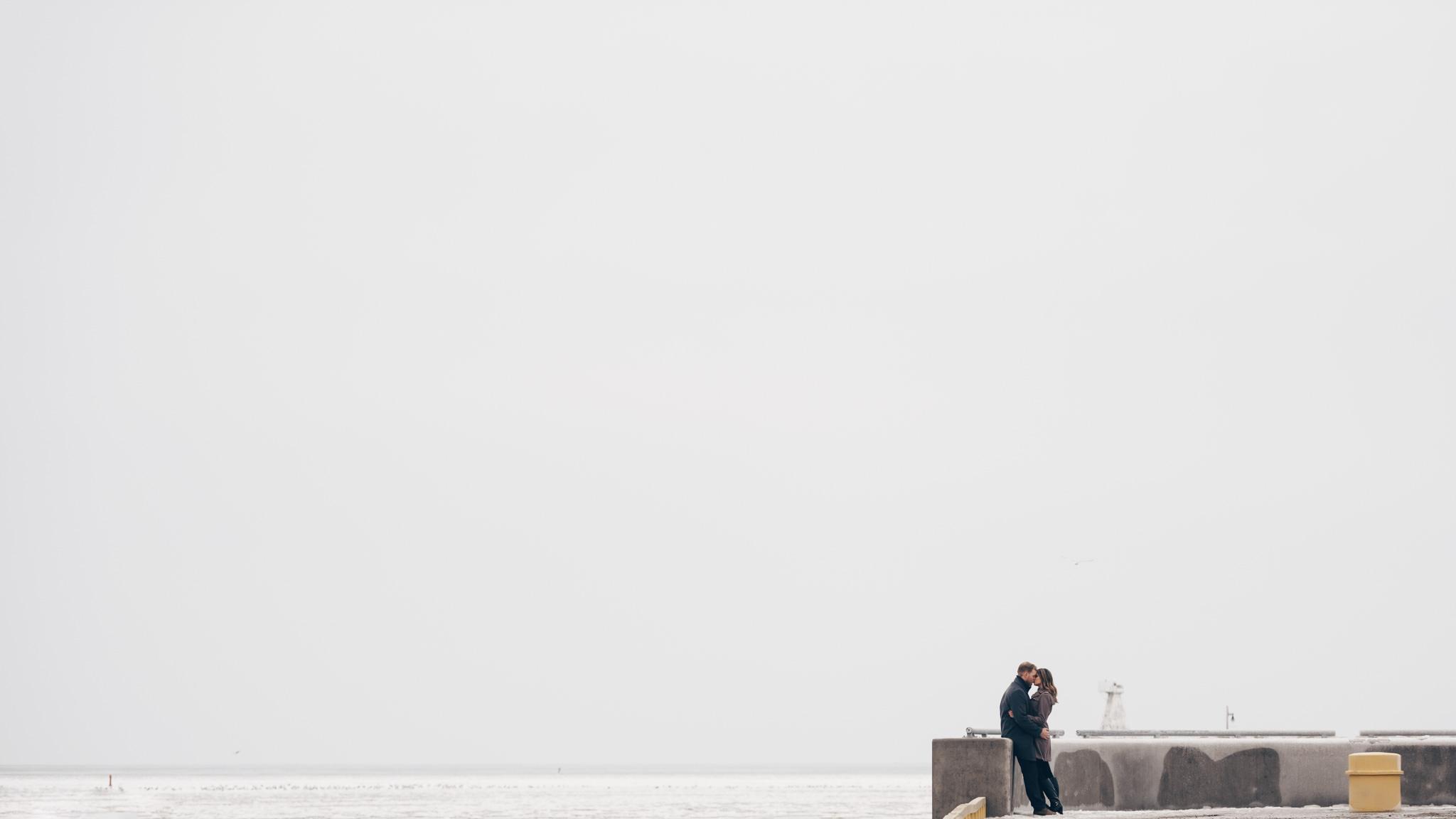 Adam & Alicia-31.jpg