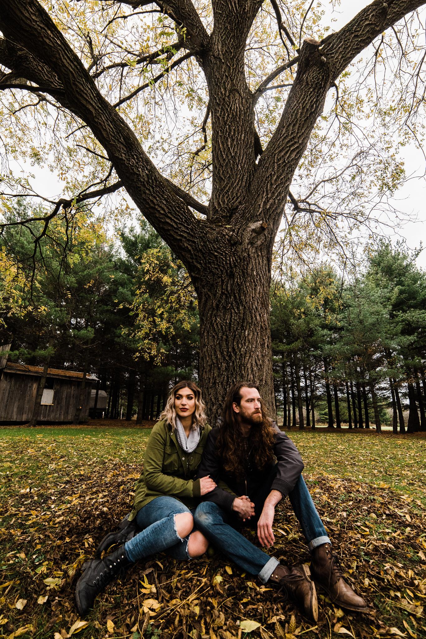 Dan + Erica (40 of 78).jpg