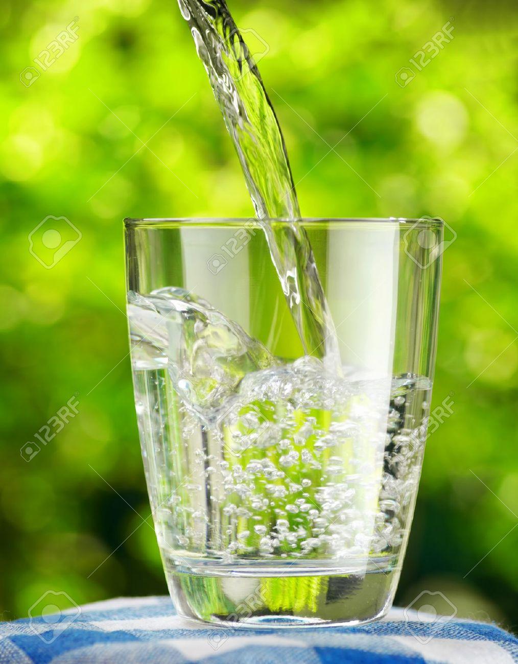 glass of water.jpg