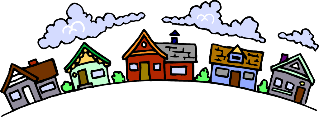 Houses.png