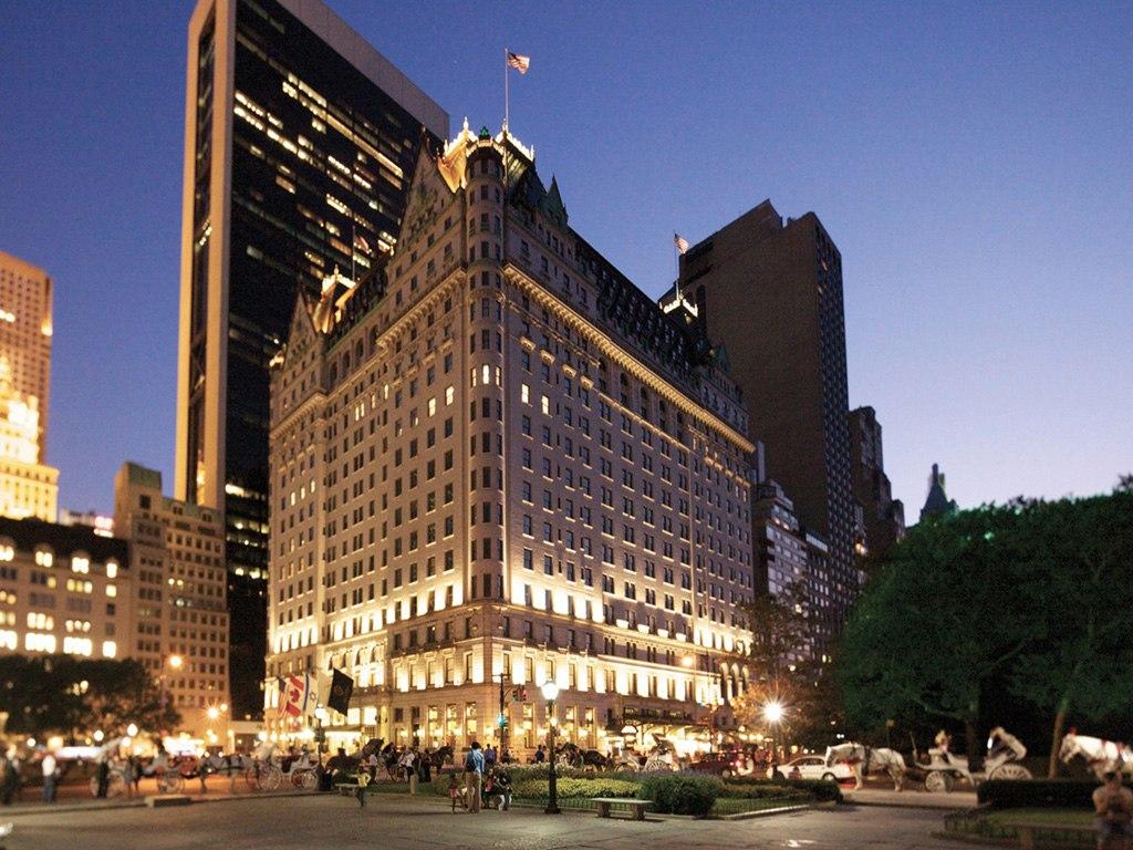 The-secrets-of-The-Plaza-Hotel-New-York-1.jpg