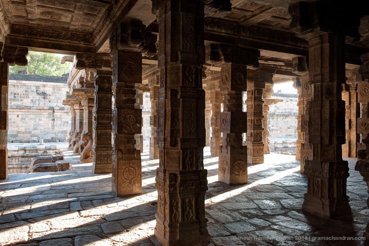 GaneshRamachandran_MandapaSeries-44.jpg
