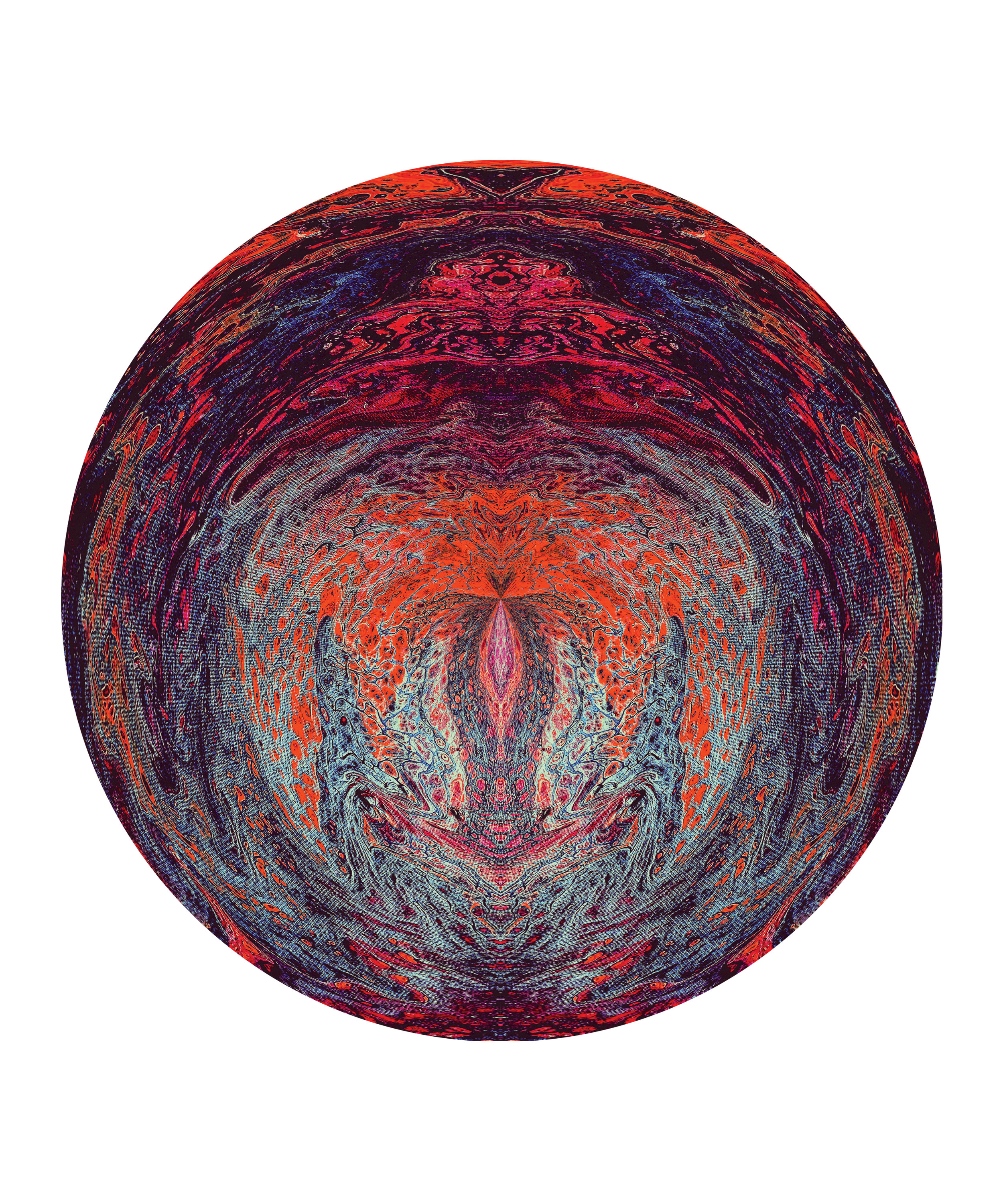 Rounded-dual-painting_50.jpg