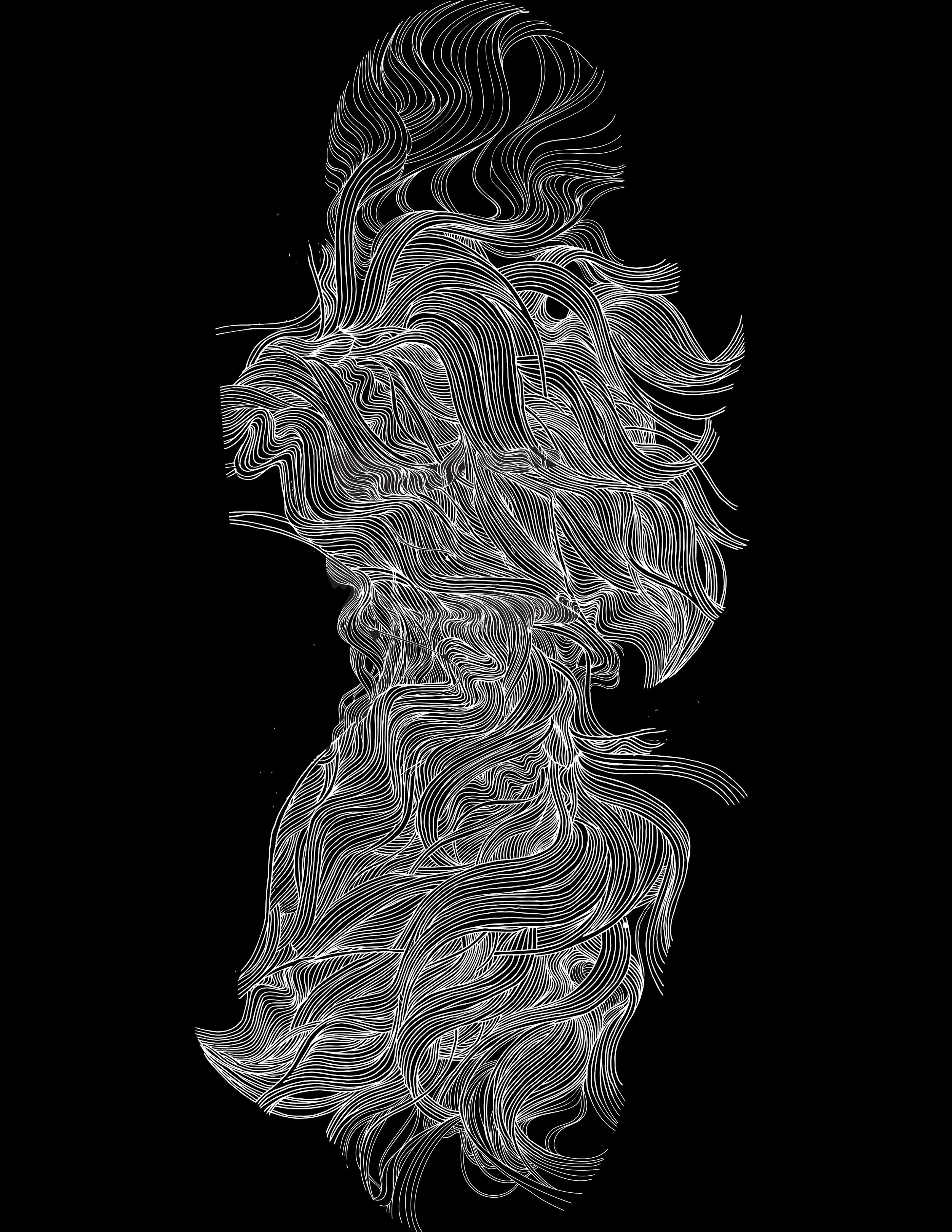 line art.jpg