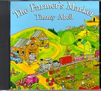 farmersmarketcd