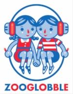 Zooglobble-Logo.jpg