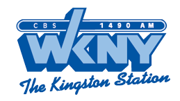 We will be on WKNY on Monday, August 3rd at 9:10 AM