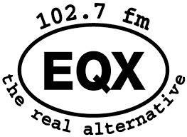 Listen in on WEQX on Wednesday, August 5th at 7:30 PM