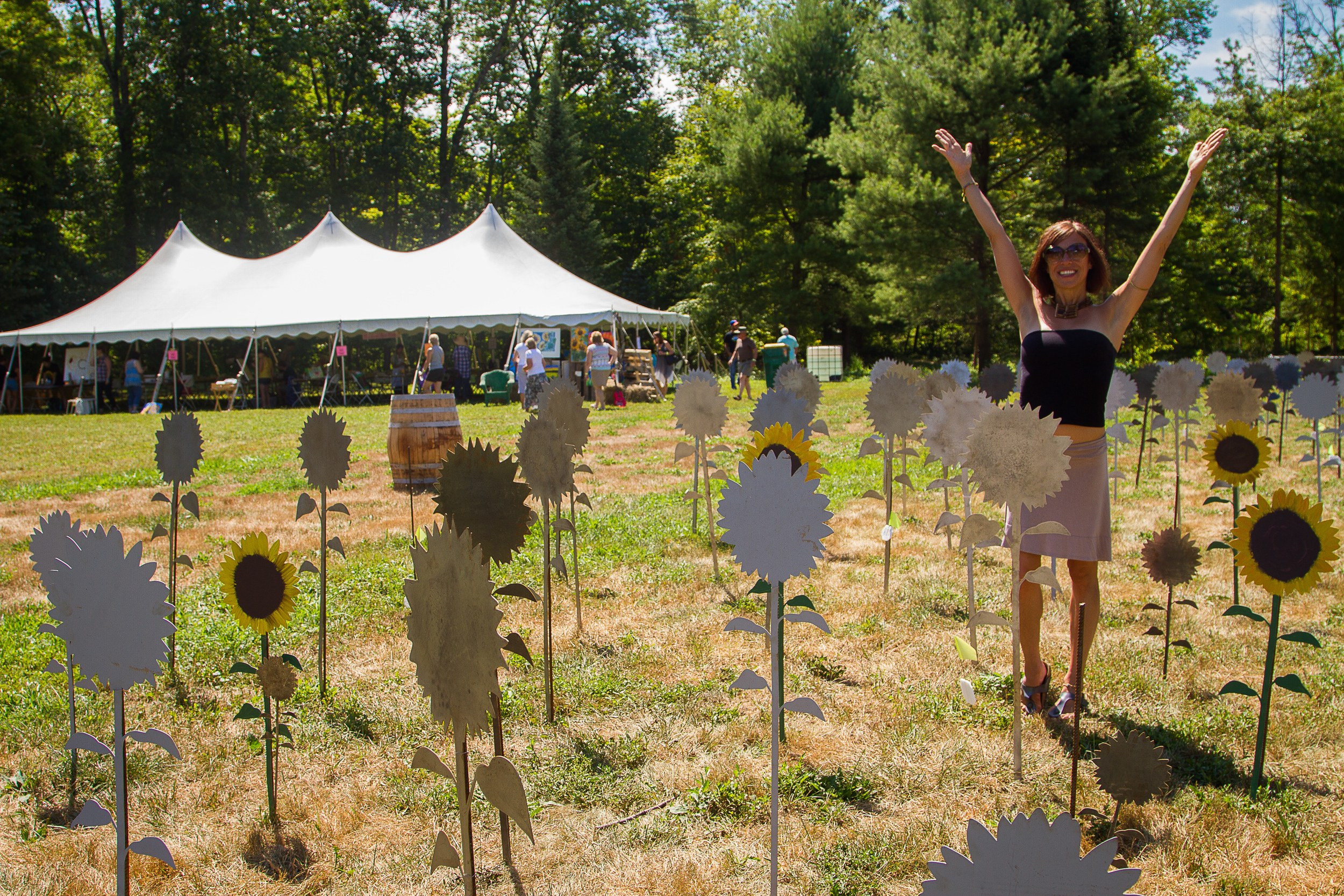 Sunflower_Art_Fest_CodyBuesing-8.jpg