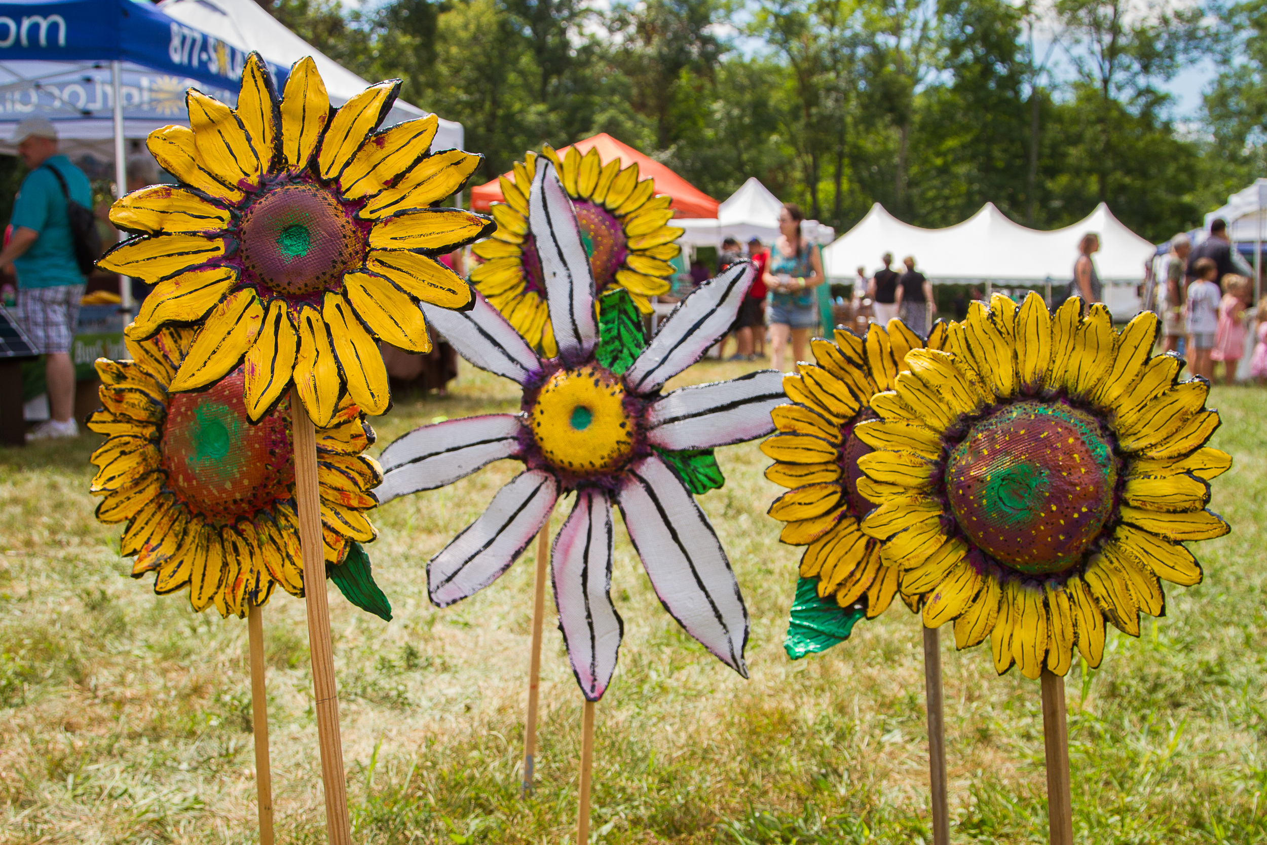 Sunflower_Art_Fest_CodyBuesing-62.jpg