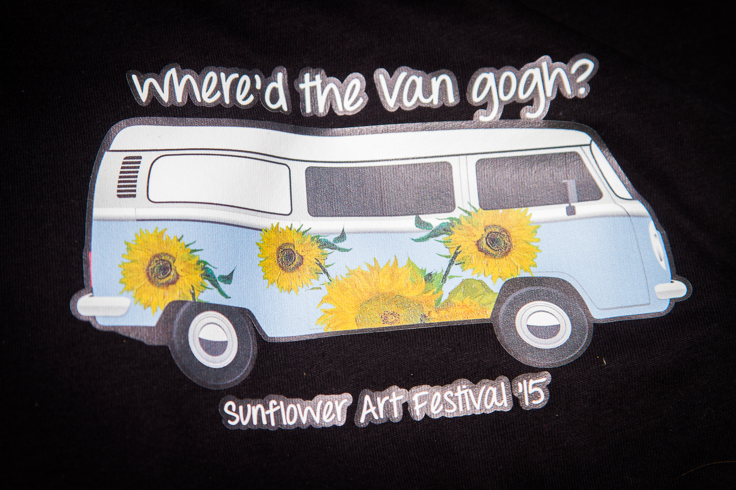 Sunflower_Art_Fest_CodyBuesing-64.jpg