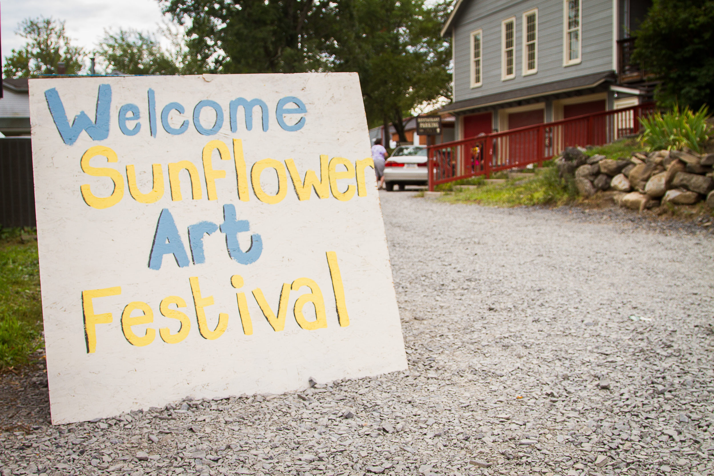 Sunflower_Art_Fest_CodyBuesing-146.jpg