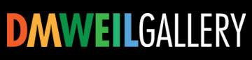 dmweil_logo.jpg