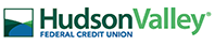 Hudson_Valley_Federal_Credit_Union.png