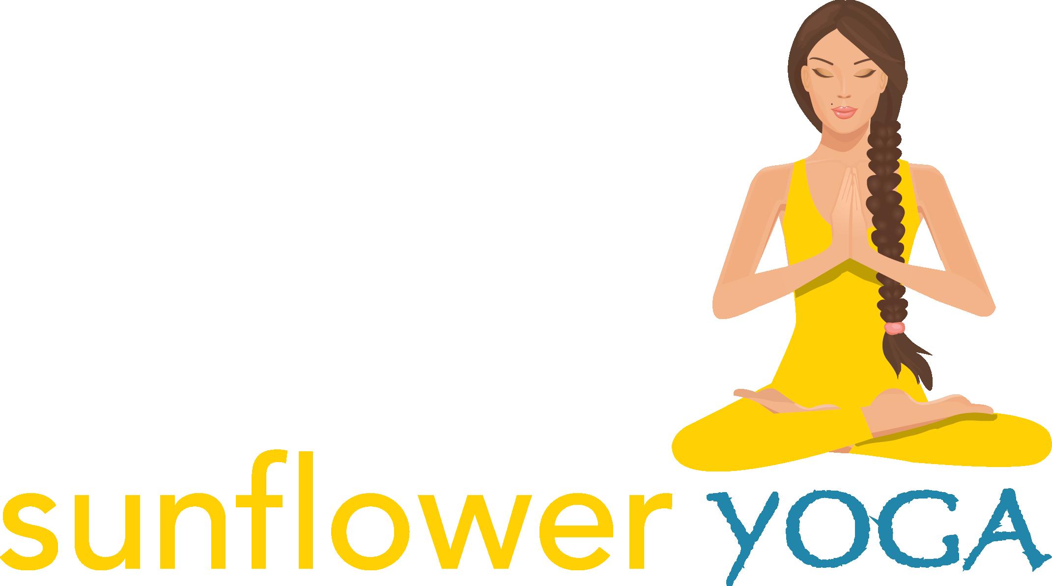 sunflowerYoga.png