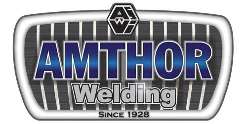 amthor-logo-500x251.png