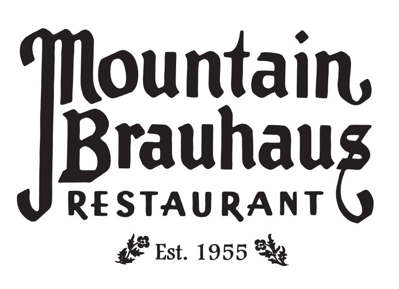 brauhaus logo (2).jpg