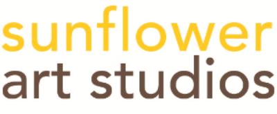THIS FESTIVAL IS BROUGHT TO YOU BY SUNFLOWER ART STUDIOS - A NON-PROFIT ARTS ORGANIZATION DEDICATED TO BRINGING VISIBILITY AND ACCESSIBILITY TO THE ARTS WITHOUT ECONOMIC DIVISION.  WWW.SUNFLOWERARTSTUDIOS.COMMUNITY