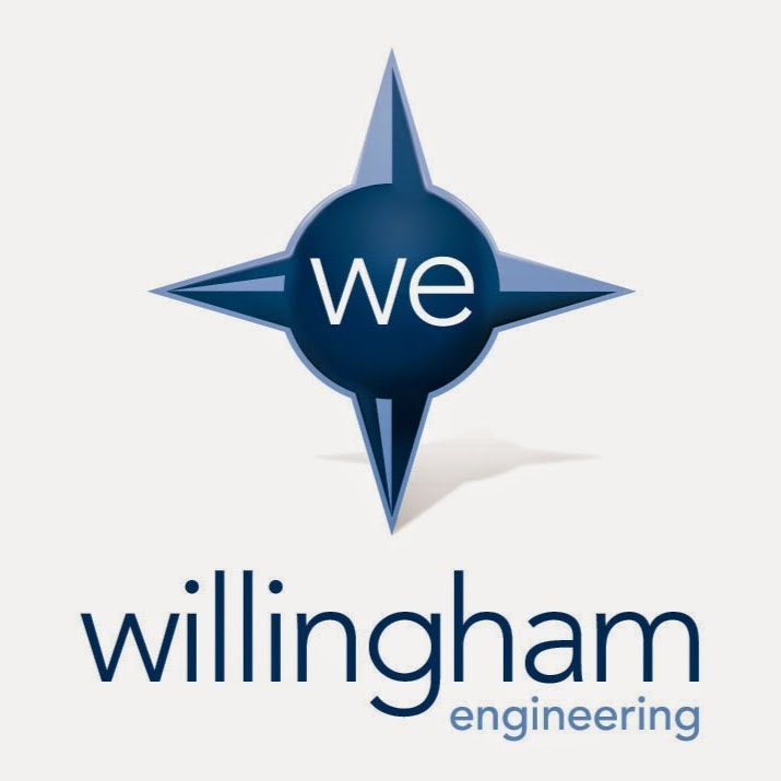 willingham engineering.jpg