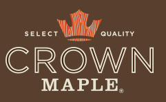 Crown Maple.png