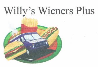 Willys Weiners.png