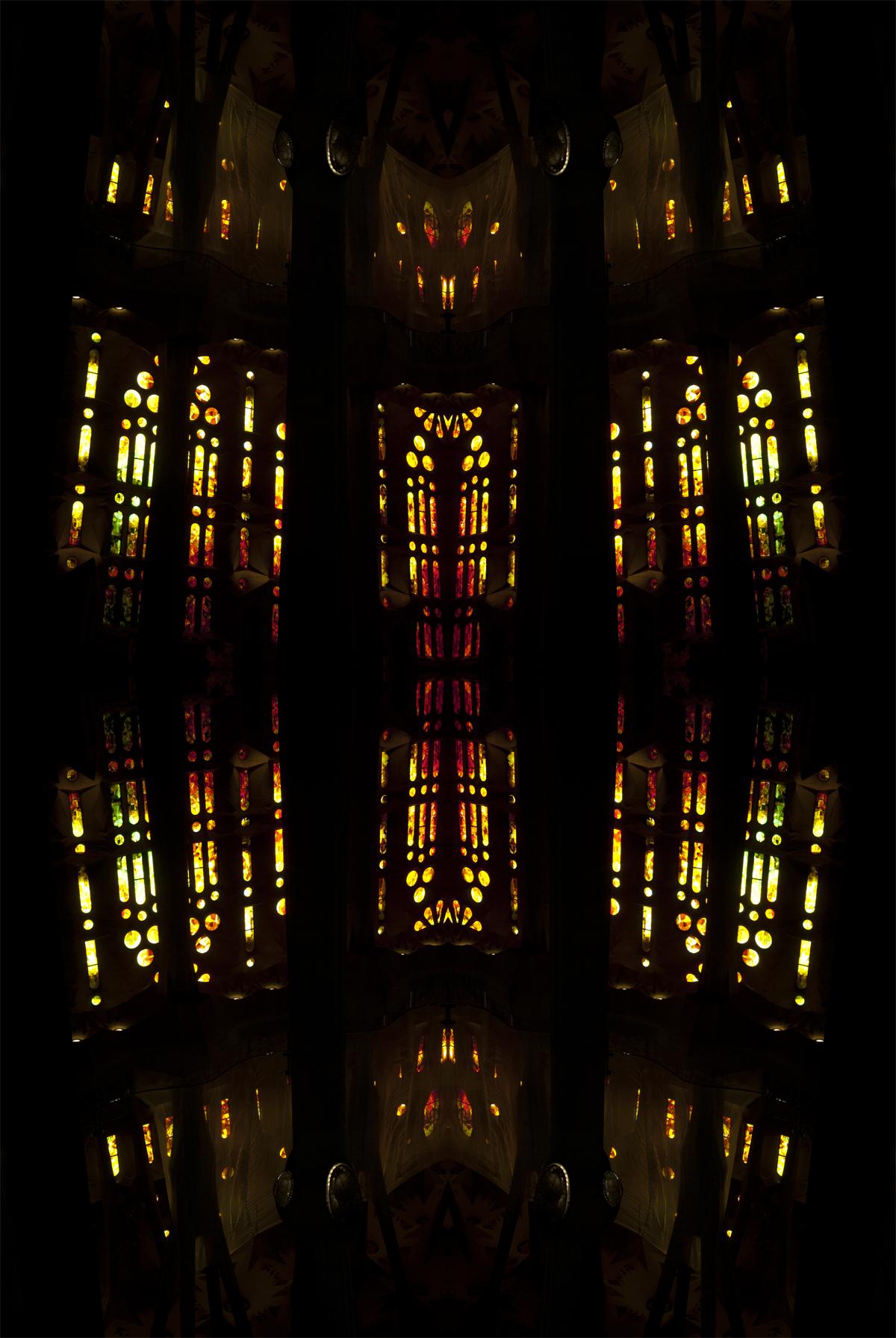 Stained-Sagrada-Glass.jpg