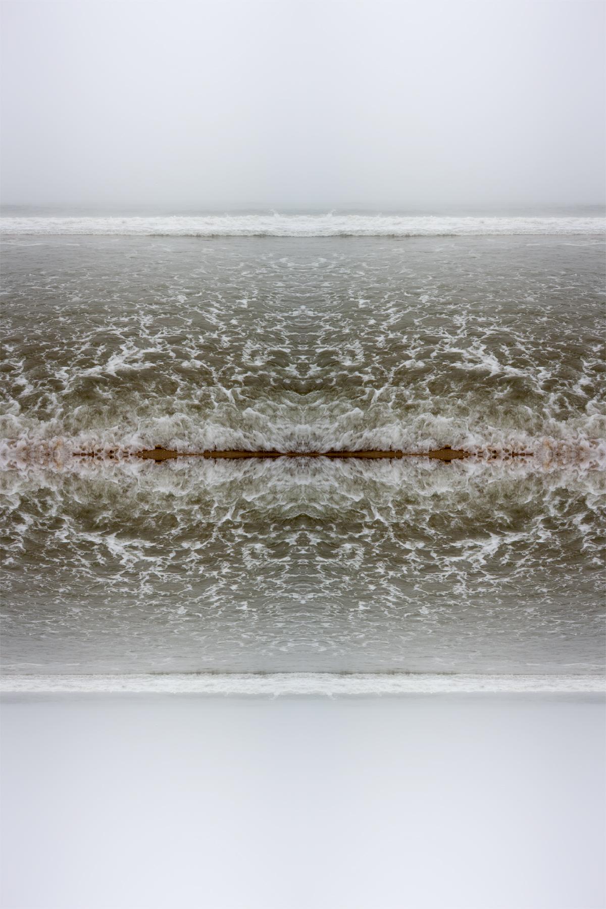 9 QuantumFoam.jpg