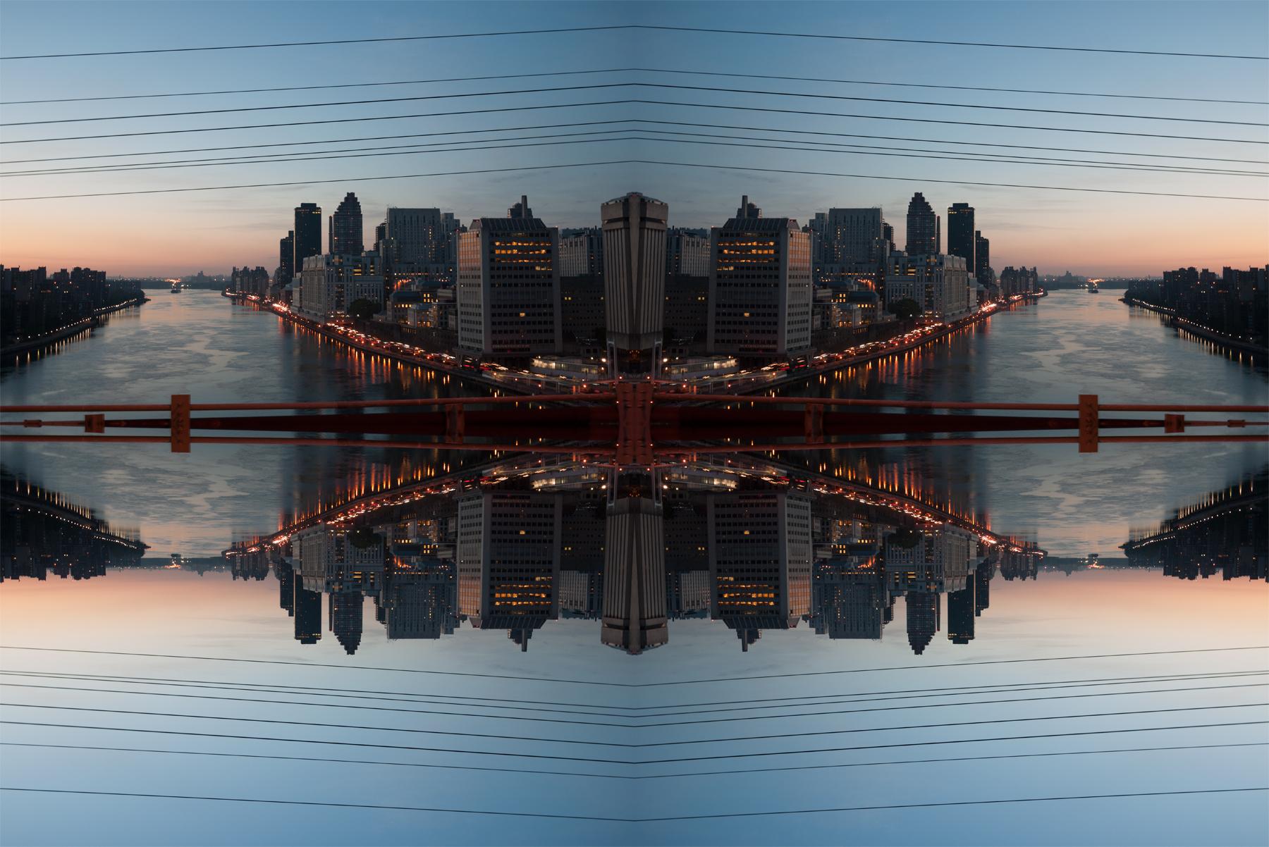 3 Lethe River.jpg