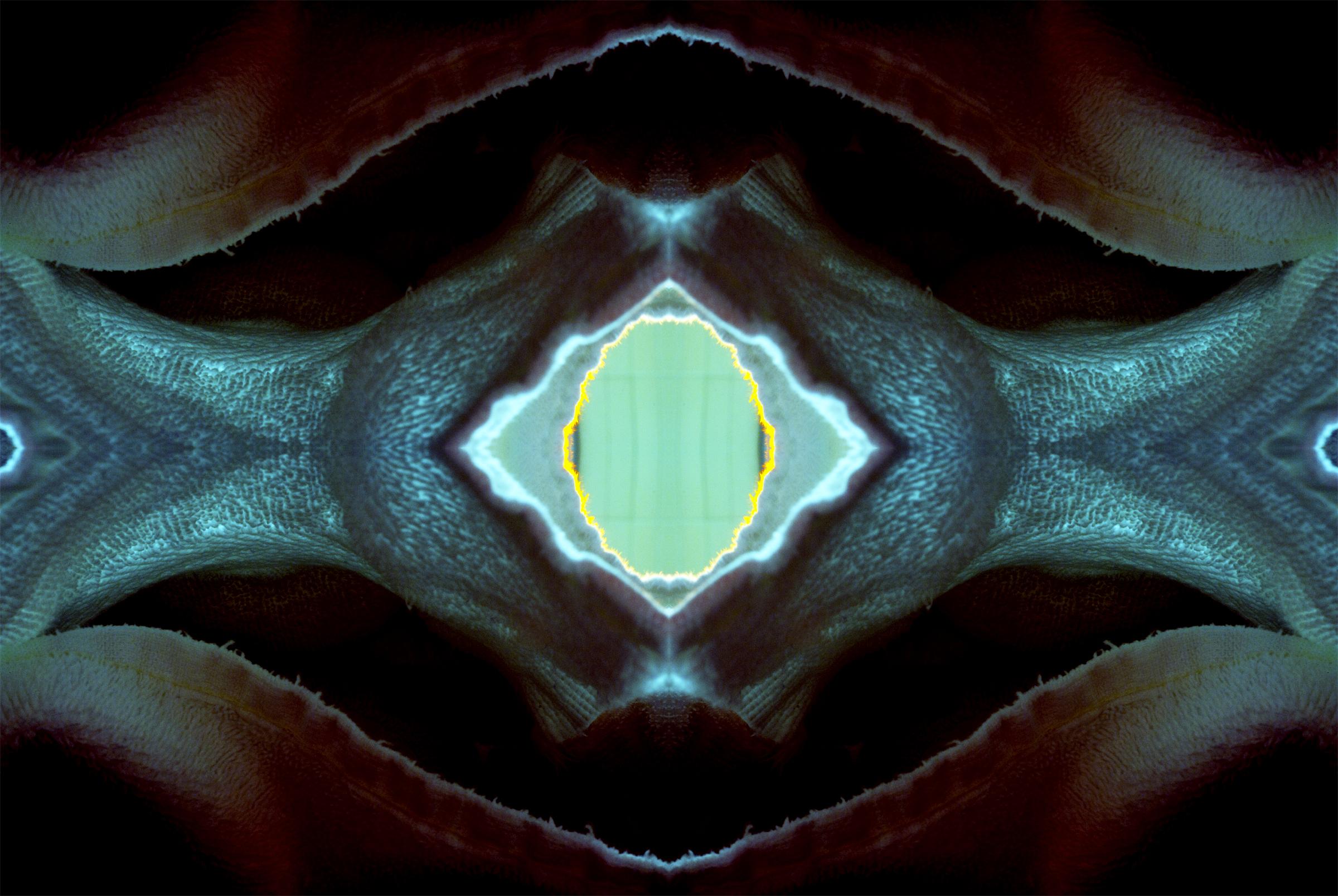 25 Cyclops.jpg