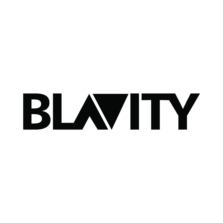 Blavity_Cover.jpg