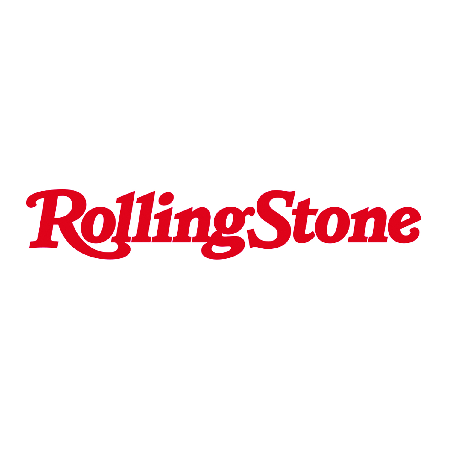 Rolling_Stone_Cover.jpg