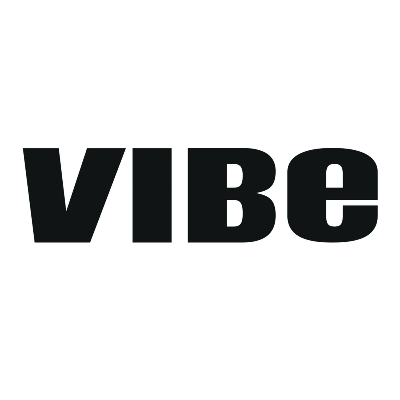 Vibe_Cover.jpg
