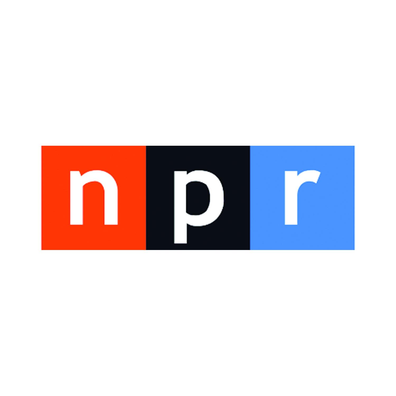 NPR_Cover.jpg