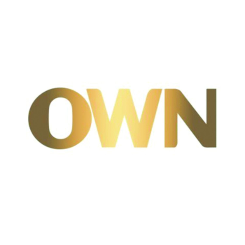own.jpg
