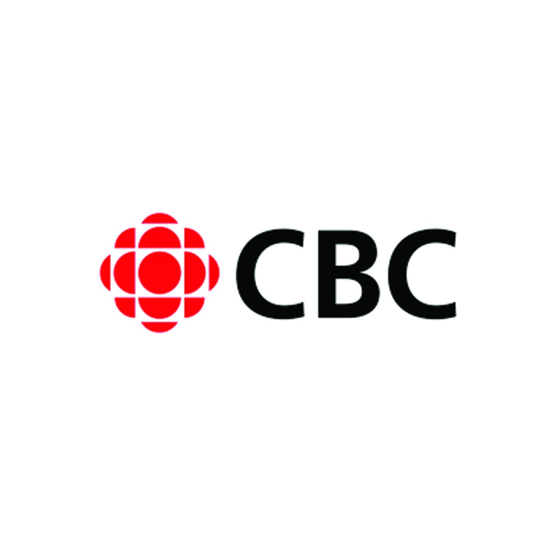 cbc_radio.jpg