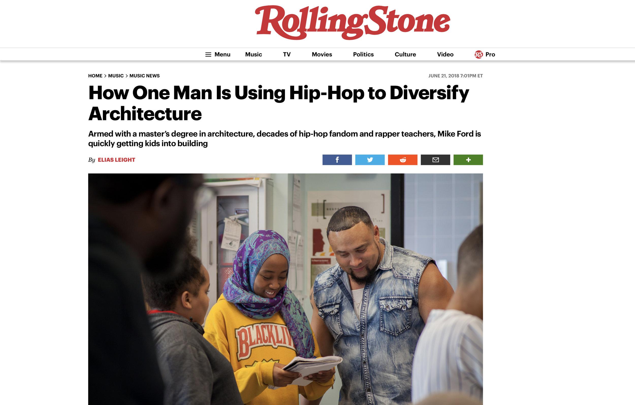 rollingstone_Article.jpg