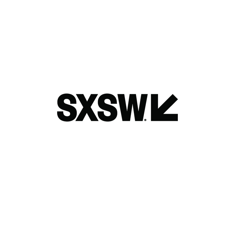 sxsw_logo.jpg