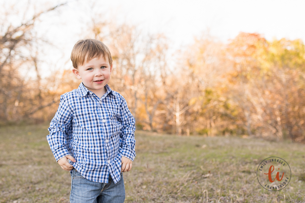Emily Ingalls Photography Round Rock Texas Photographer Lifestyle Childrens Photographer Old Settlers Park (2).jpg