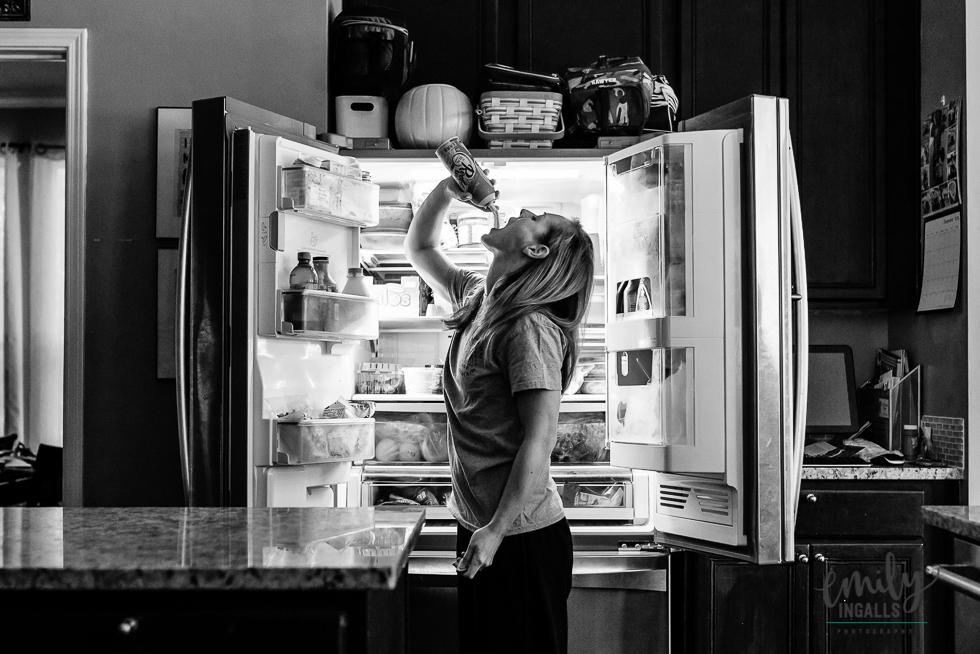 ME & Food.jpg